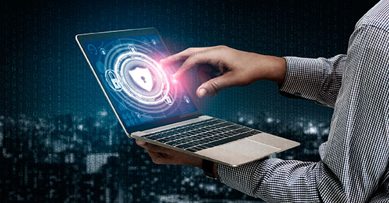 How Auditors Assess Cyber Risks
