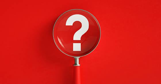 Internal Control Questionnaires: How to See the Complete Picture