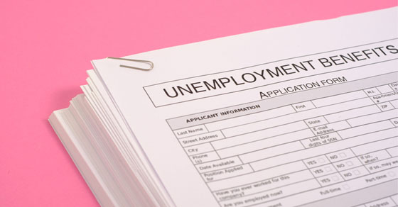 How Fraud Perpetrators are Stealing Unemployment Benefits