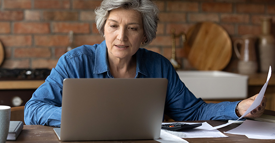 Is Your Business Underusing Its Accounting Software?