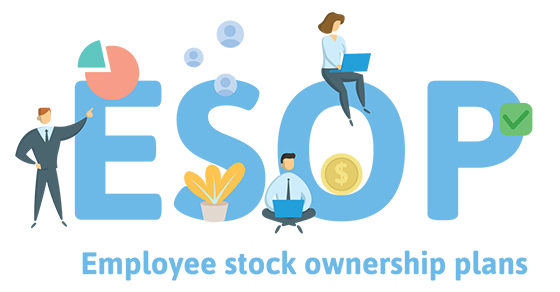 ESOPs Offer Businesses a Variety of Potential Benefits