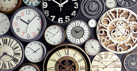 More Time: FASB Delays Long-term Insurance Standard… Again