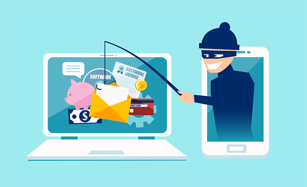 Beware of These Five Common PDF Phishing Attacks