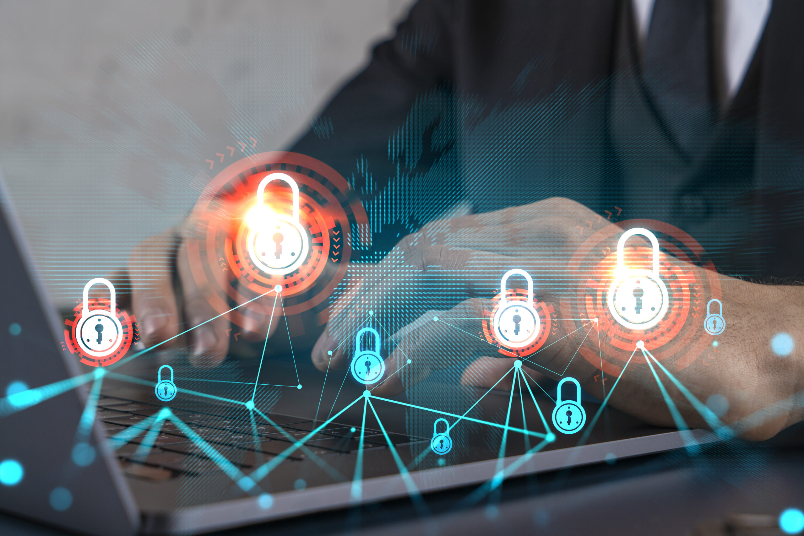 3 Reasons Why Continuous Cybersecurity Monitoring Is More Important Than Ever