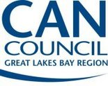 Can Council