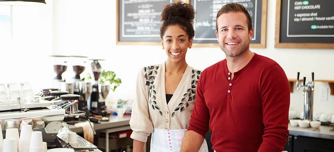 Small Business Accounting Service in Michigan