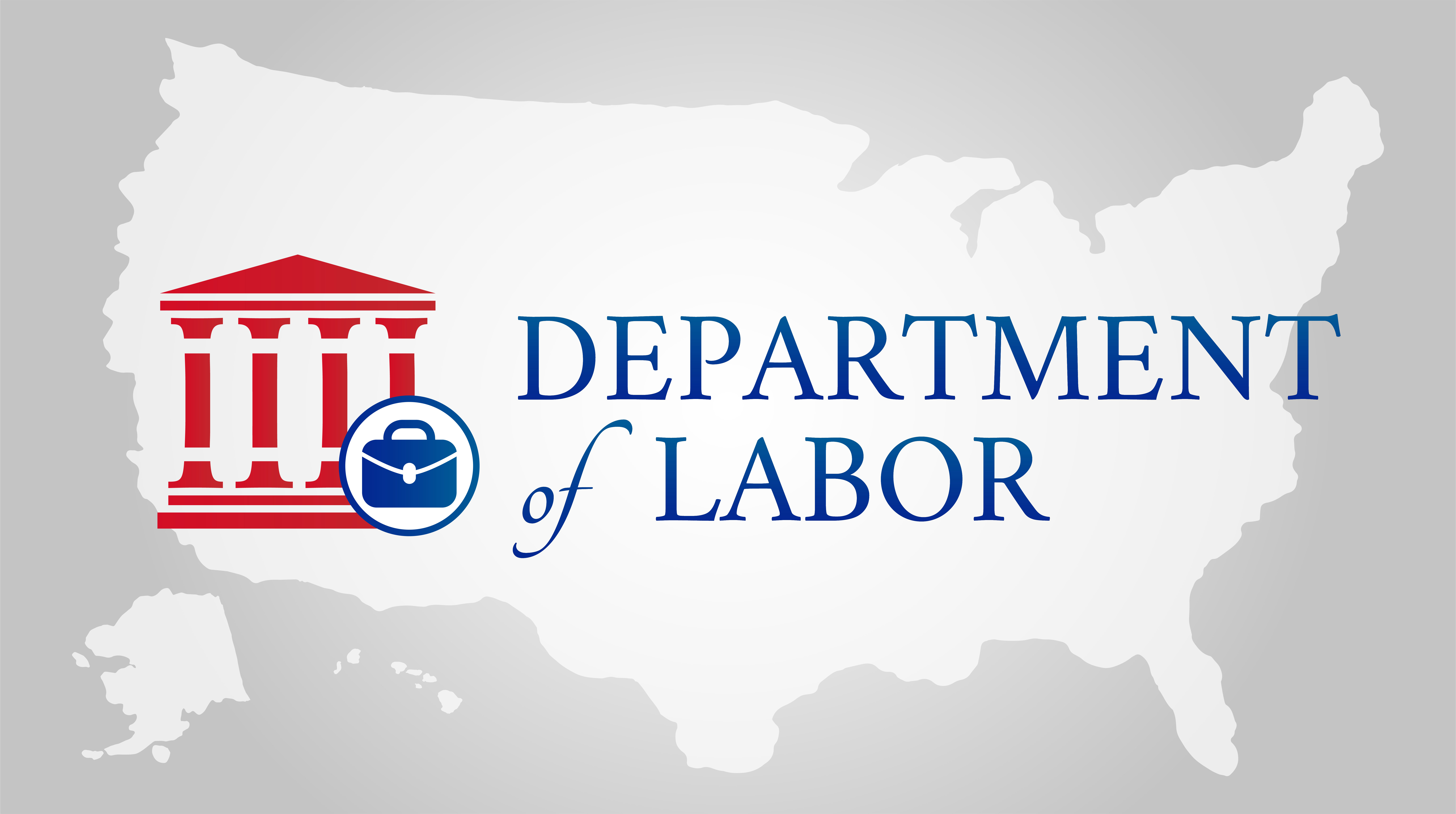 Department of Labor Releases Families First Coronavirus Response Act Guidance