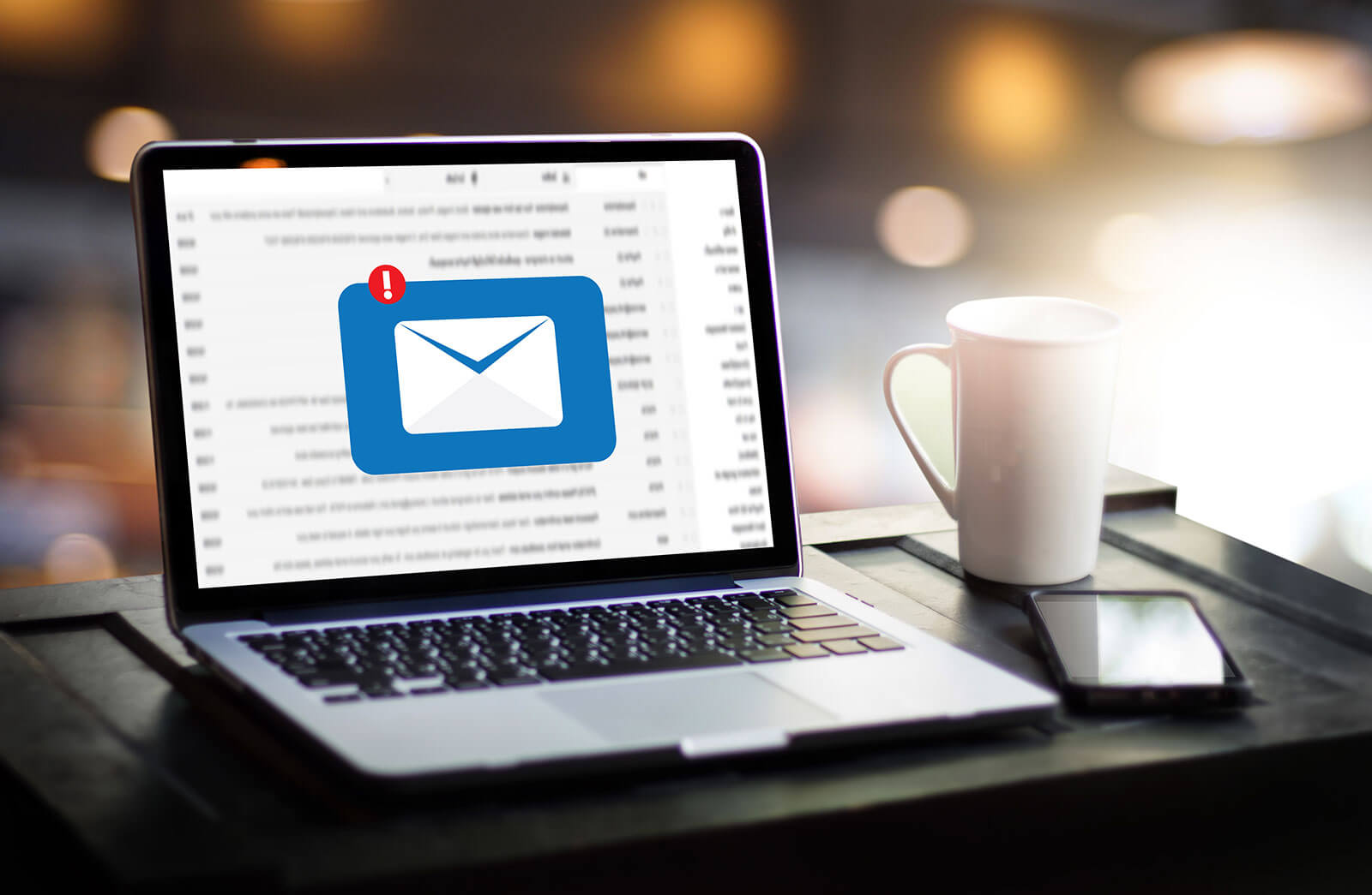 A Break Down of the Most Common Phishing Email Subject Lines