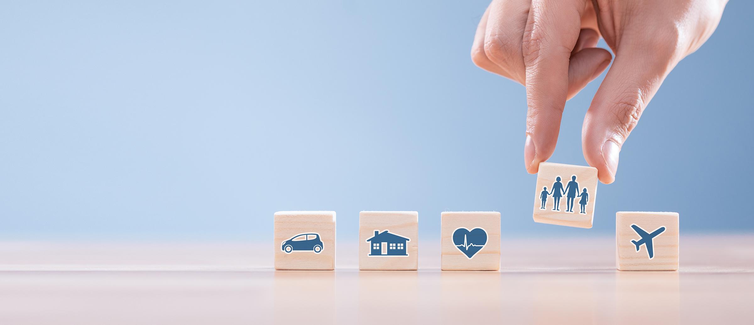 Nonprofit Quick Tip – Insurance Coverage