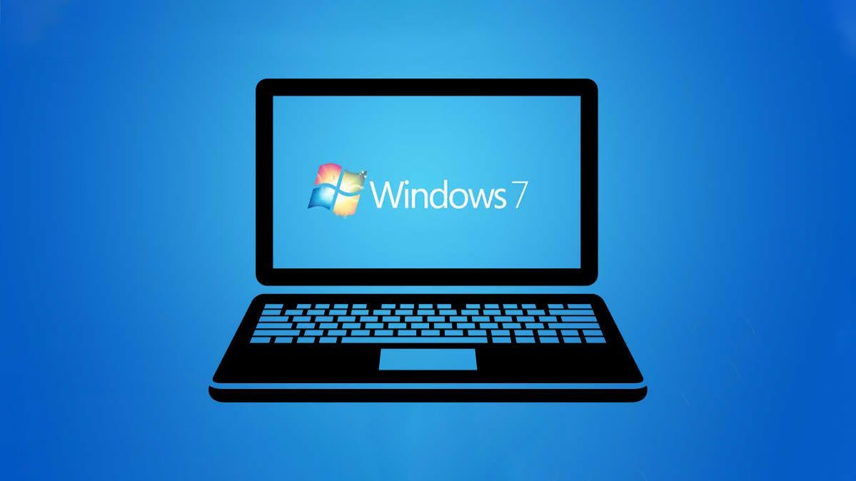 Microsoft-Ends-Windows-7-Support