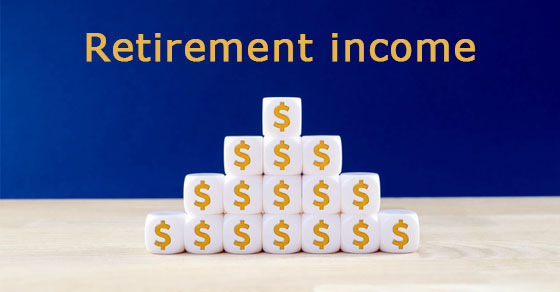 SECURE Act Retirement