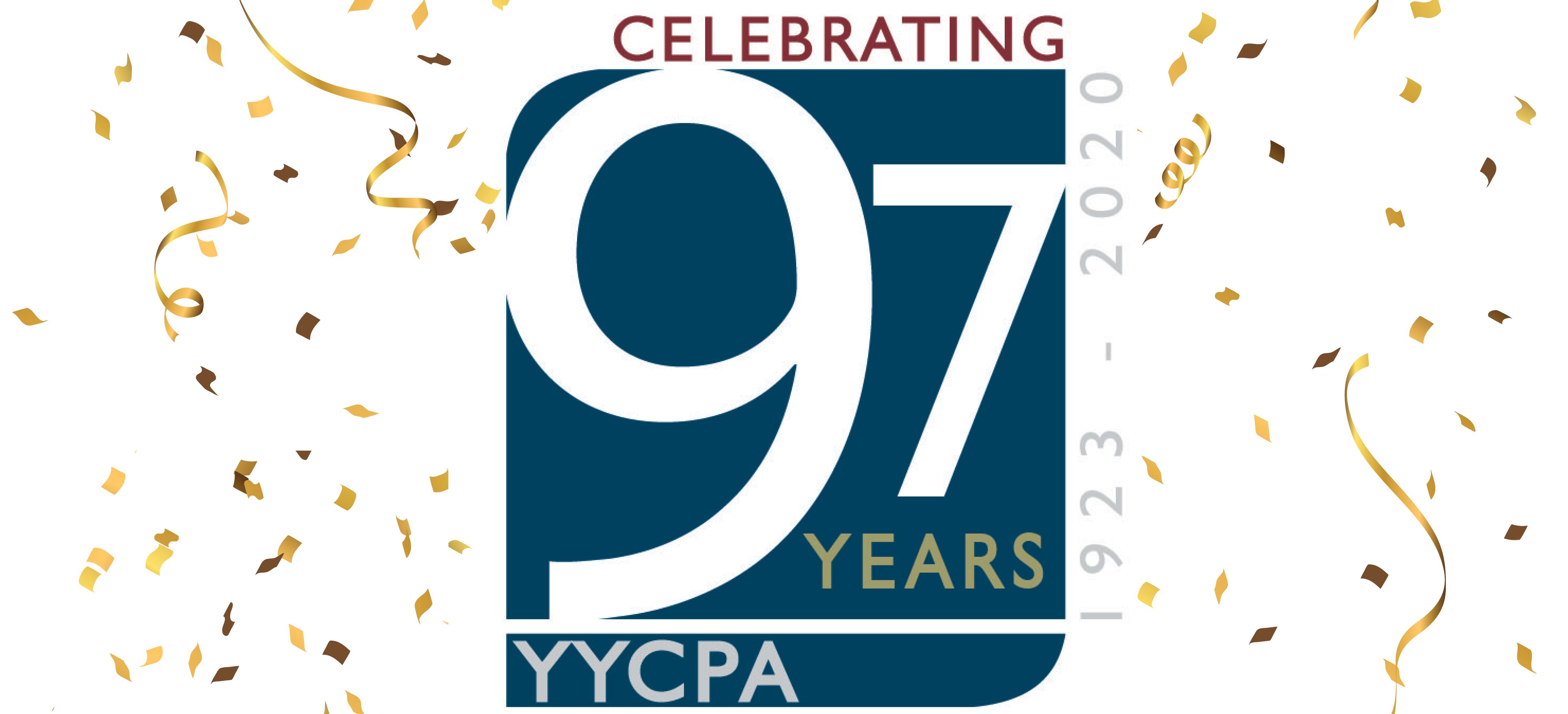 Yeo & Yeo Celebrates 97th Anniversary