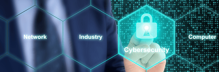 Cyberattacks and Small Business