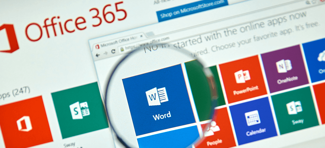 Office 365 Add-Ons