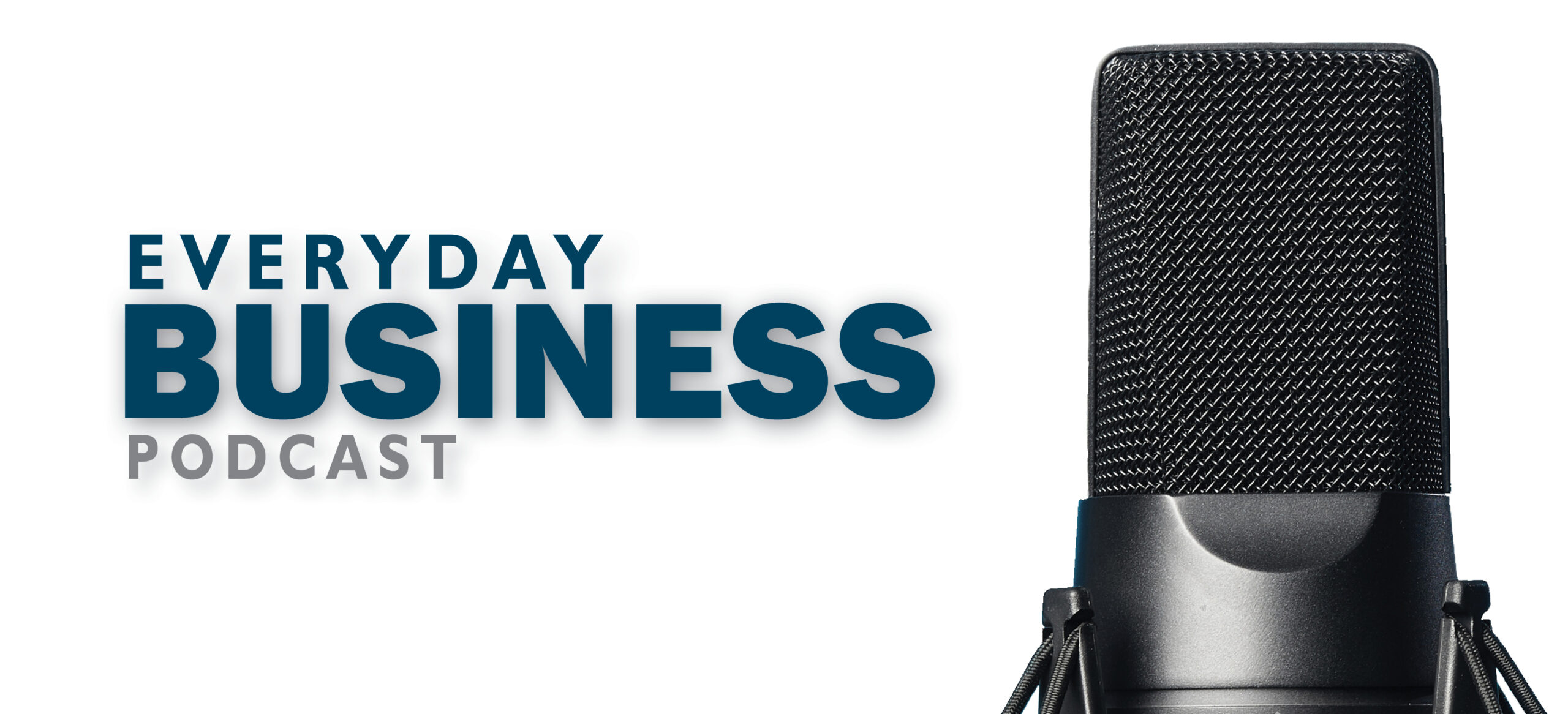 Everyday Business Podcast