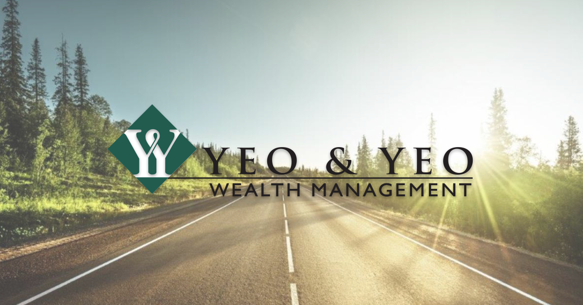 Yeo & Yeo Wealth Management