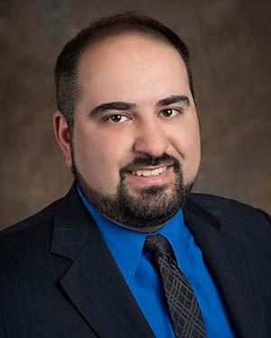 Zaher Basha