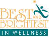 Michigan's Best and Brightest in Wellness