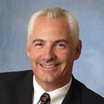 David Schaeffer