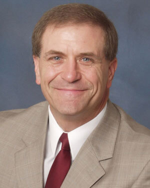 David Beyerlein