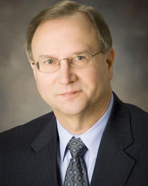 Gary Daenzer