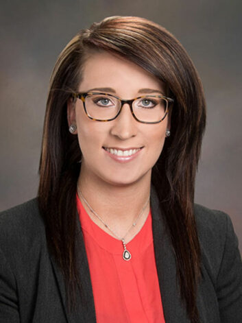 Jessica Rolfe