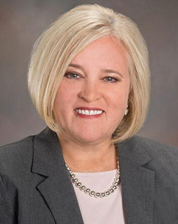 Suzanne Lozano
