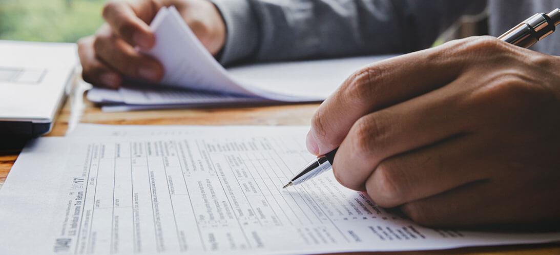 employee benefit plan document