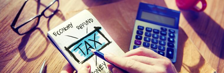 2020 Tax Planning Calendars