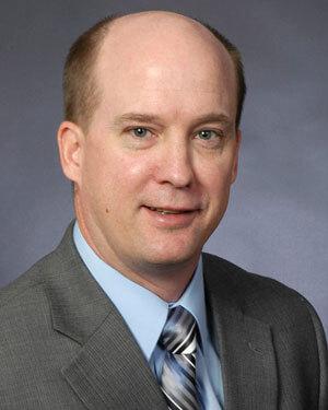 Thomas O'Sullivan