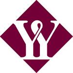 Financial Forensics & Accounting Fraud - Yeo & Yeo